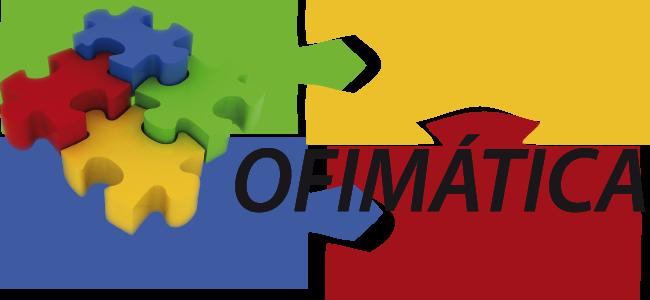 Course Image Ofimática-Informática