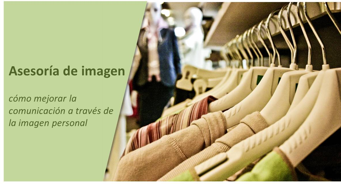 Course Image Asesoría de imagen