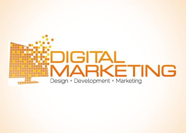 Course Image Marketing Digital (1º Semestre Prof.: Miguel Picó)