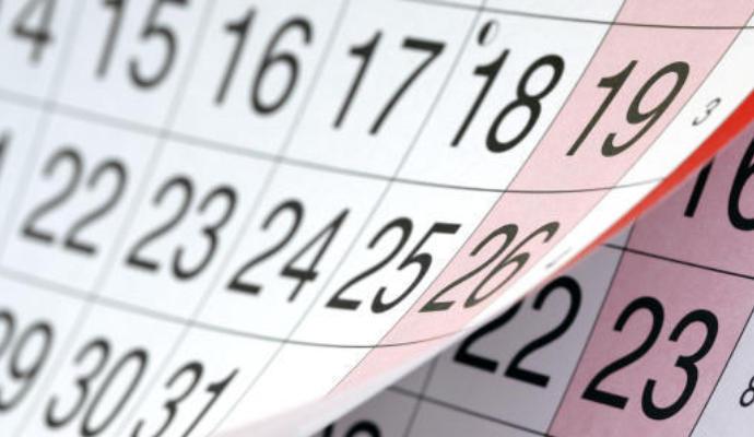 Course Image Calendarios acádémicos (Ciutadella)