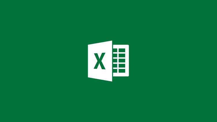 Course Image Ofimática - Excel