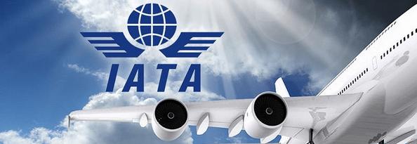 Course Image IATA/Amadeus